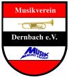 Musikverein Dernbach e.V.